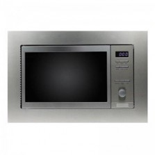0.8 Cu. Ft. Countertop Combo Microwave Oven with Auto Cook and Memory Function.